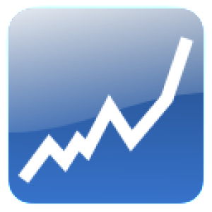 cropped-icon_finance.png